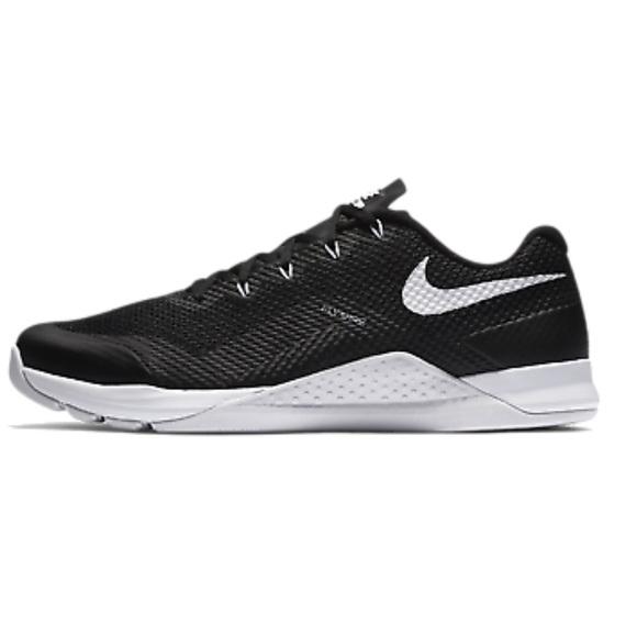 timeless design 2c1d6 bd611 Nike Metcon Repper DSX Sneakers